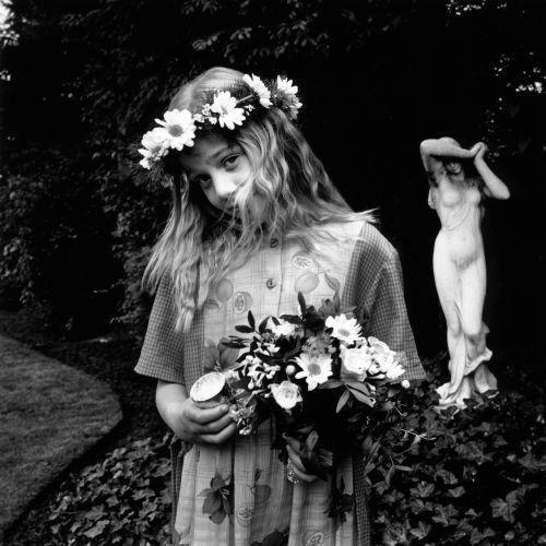 ©Rosa Verhoeve - Dutch Rituals - www.rosaverhoeve.com