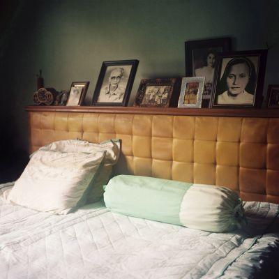 ©Rosa Verhoeve - Kopi Susu - www.rosaverhoeve.com